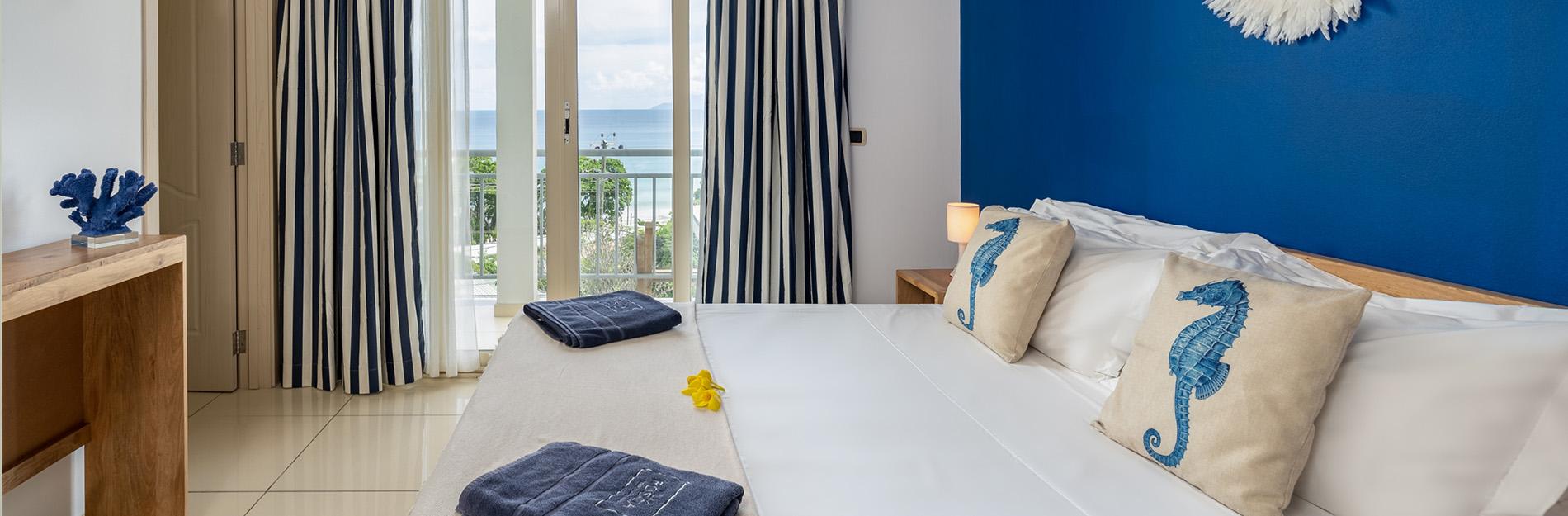 Villa Roscia Slider_Rooms